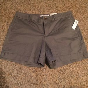NWT Old Navy size 10